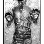 funda-iphone5-hansolo