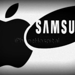 Samsung no tendrá que indemnizar a Apple