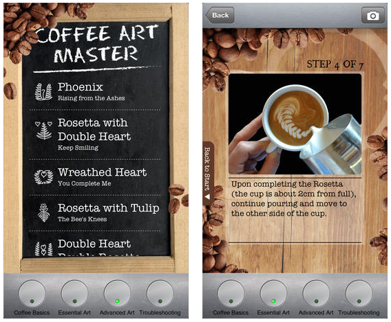 art-of-coffe-app-01