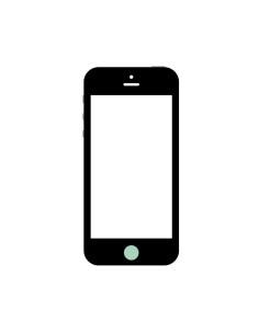 Botón Home iPhone SE