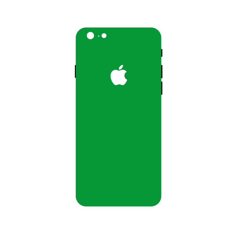 Cambiar Pantalla iPhone 8