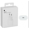 Cargador Usb 18 W Apple USBC